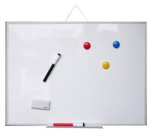 magnetic_whiteboard