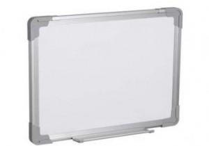 whiteboard-magnetic-cu-rama-de-aluminiu-90-x-120cm_10084_1_1356083910