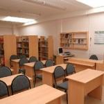 mobilier-scolar-002_qsmt
