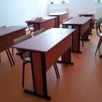 set-banci-si-scaune-scolare